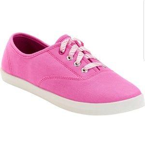 Shoes - 🎈SALE Women's Casual Fashion Shoe's